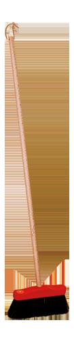 children´s indoor broom