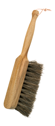 children´s hand brush