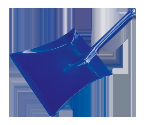 children´s dustpan