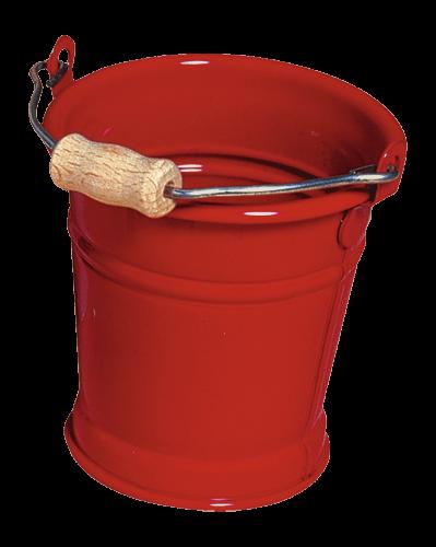 doll´s bucket
