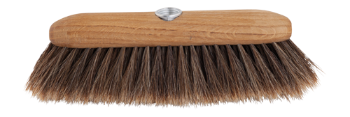 indoor broom