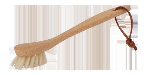 sauce brush