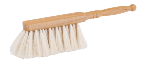 dust brush