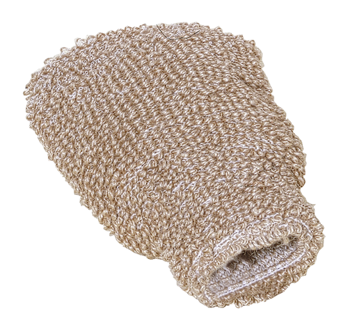 massage glove