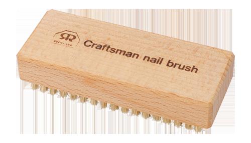 craftsman nail brush
