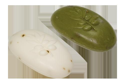 sheep´s milk soap – olive