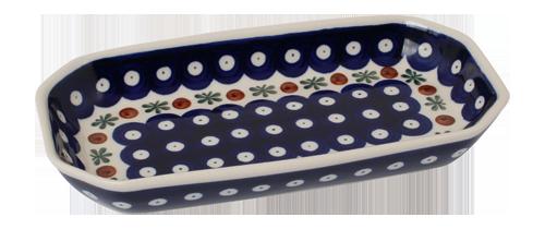 Keramik-Ablageschale