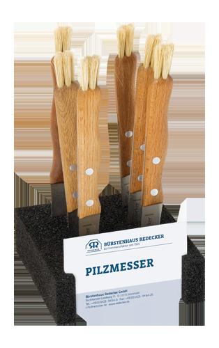 Pilzmesser