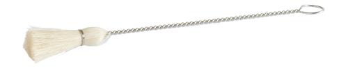 Drahtbackpinsel