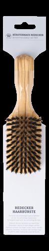 Brosse à cheveux pour hommes