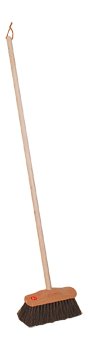 children´s outdoor broom