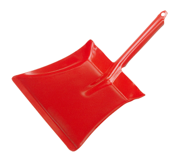 children´s dustpan