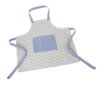 children´s apron