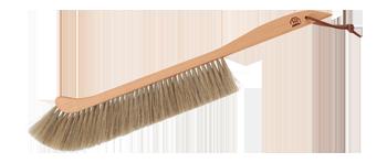 Beekeeper´s broom