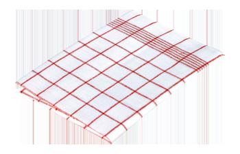 glass towel
