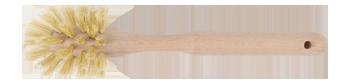 demitasse brush