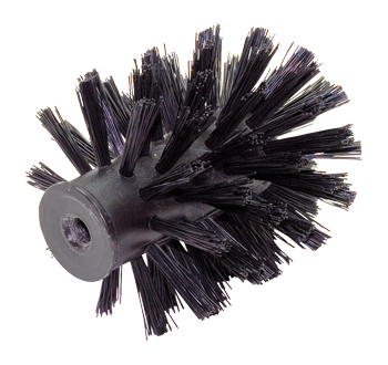toilet brush replacement head