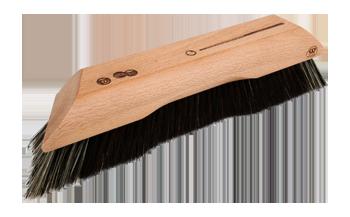 billiard table brush