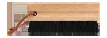 fly screen brush
