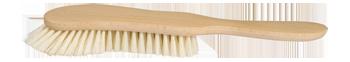 cushion brush