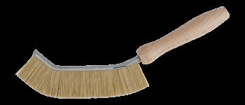 edge brush