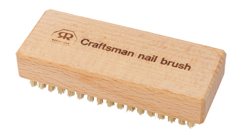 craftsman nail brush