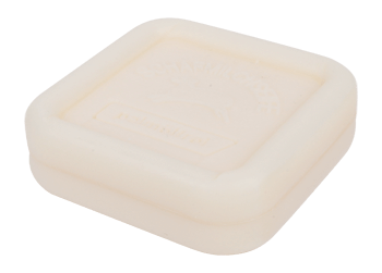 """sheep´s milk soap """"mild cleanliness"""""""