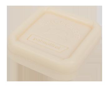 "sheep´s milk soap ""meadow fragrance"""