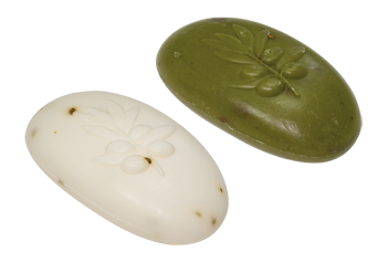 sheep´s milk soap – olive