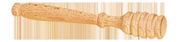 honey scoop