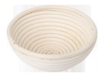fermenting basket