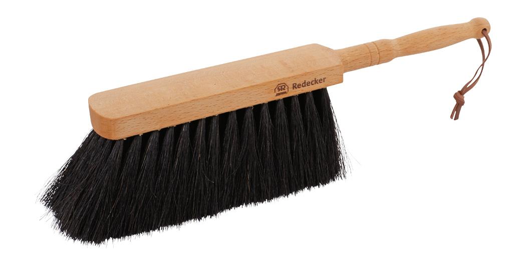 Hand Brush Sweeping Home And Yard Main Navigation