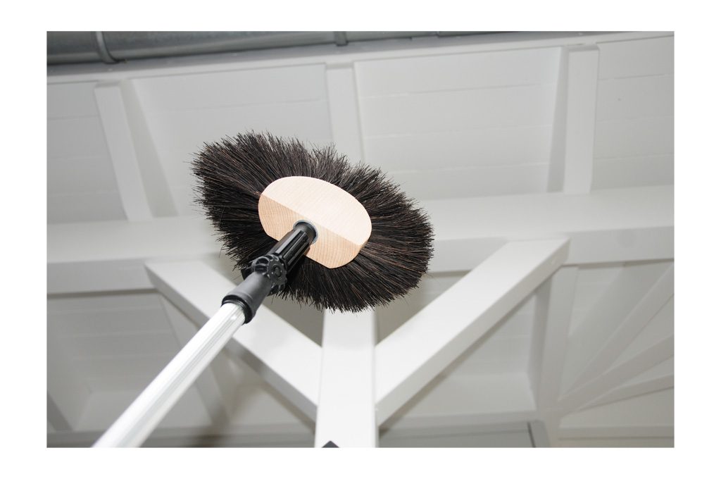 Cobweb Broom Dusters And Dust Brushes Home And Yard