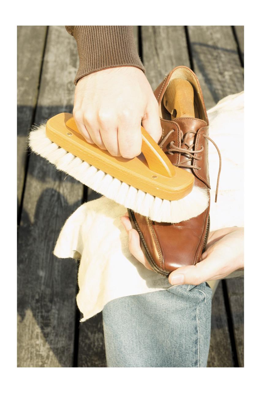226918e3e30 Shoe care | Advisor | Main navigation | Bürstenhaus Redecker