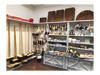 Vorschau: Shop in Shop - System