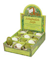 Preview: sheep´s milk soap – olive