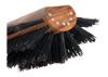 Aperçu préliminaire: Brosse à cheveux – garnissage artisanal