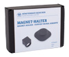 Preview: magnet holder